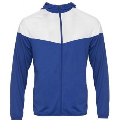 Badger Sprint Outer Core Jacket Main Image