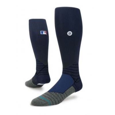 Stance MLB Diamond Pro Over-the-Calf Socks Main Image