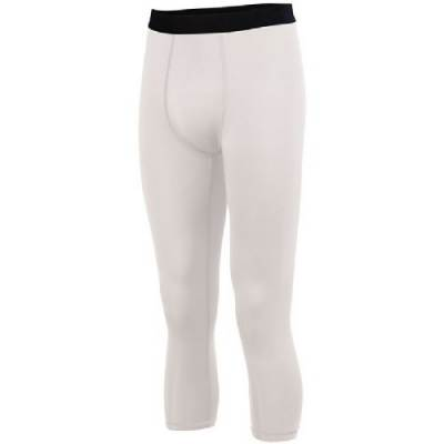 Augusta Hyperform Compression Calf Length Tight Main Image