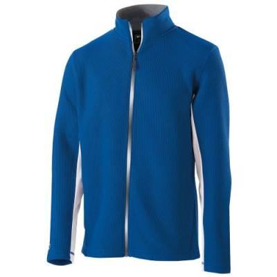 Holloway Invert Jacket Main Image