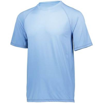 Holloway Swift Wicking Shirt Main Image