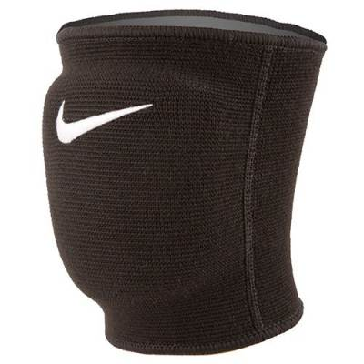Nike Essentials Volleyball Knee Pads Main Image