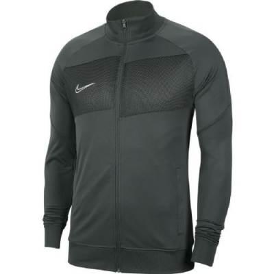 Nike Youth Dry Academy 20 Jacket Main Image