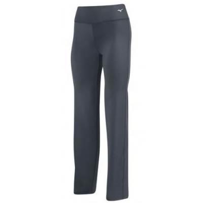 Mizuno Align Pant Long Main Image