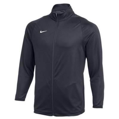 Nike Epic 2.0 Knit Jacket Main Image