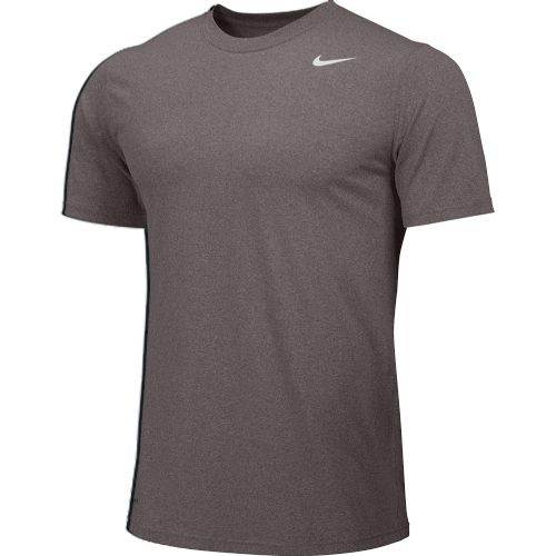 d89b4eb0 Nike Youth Legend T-Shirt | BSN SPORTS