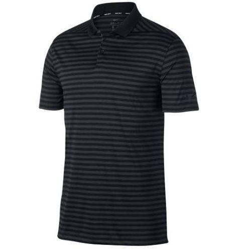 Sports Stripe Bsn Polo Nike Dry Victory Fqw060