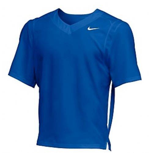32f0a8c35b77 Nike Untouchable Speed S S Jersey Main Image