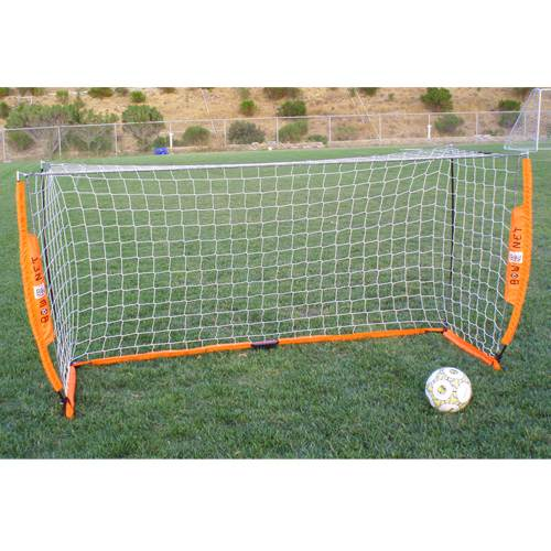 fdd325fab Portable Soccer Goal | BSN SPORTS