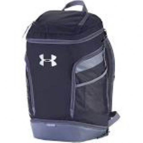 0a6e646f34 UA Striker 3 Backpack Main Image