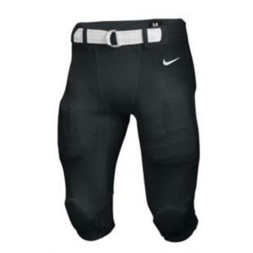 50e86bec45994 Nike Mach Speed Football Pants | BSN SPORTS