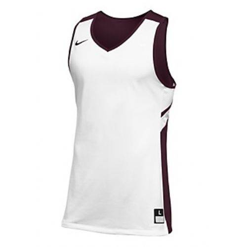reputable site a0bb7 0ab36 Nike Reversible Game Jersey | BSN SPORTS