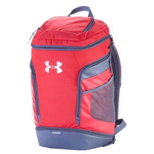 UA Striker 3 Backpack   BSN SPORTS 9458a3c0d3
