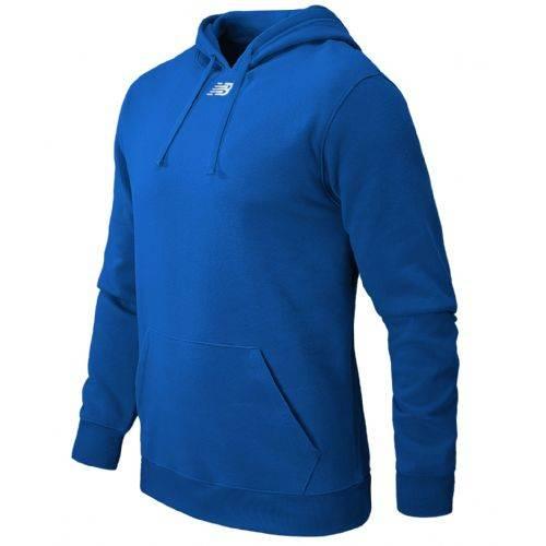 New Balance Baseball Sweatshirt | BSN