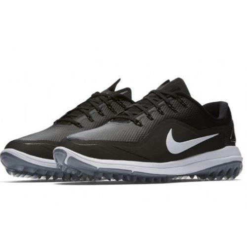 80f04156fb59e9 Nike Lunar Control Vapor 2 Shoes Main Image
