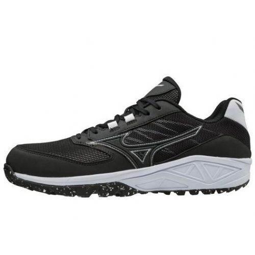 d28438624912e Mizuno Dominant AS Turf Shoes | BSN SPORTS