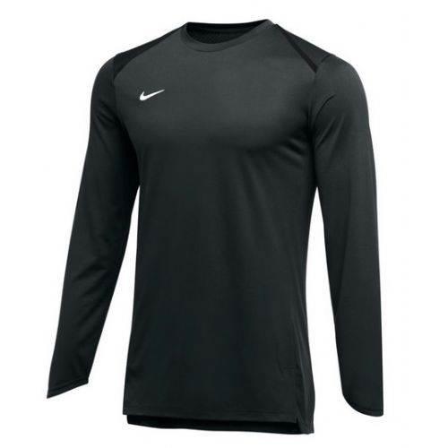 8c0810d1 Nike Breath LS Elite Top | BSN SPORTS