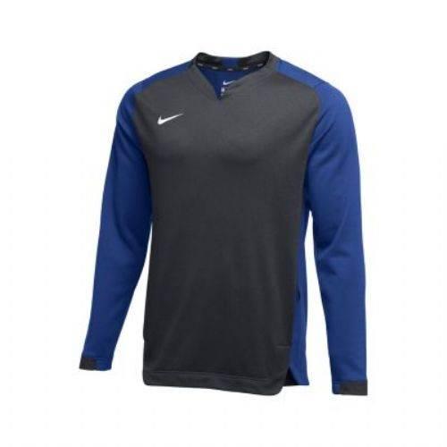Reclamación dejar ligeramente  Nike BP Crew   BSN SPORTS