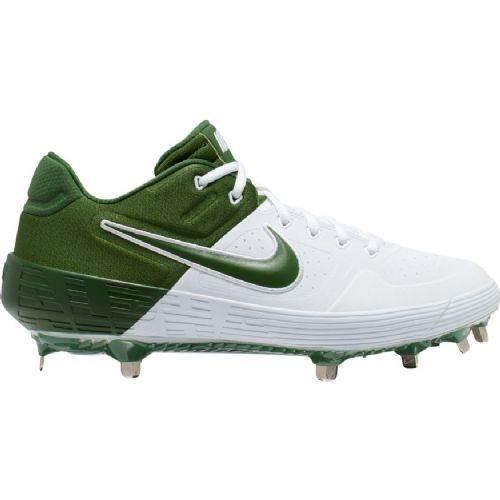 Nike Alpha Huarache Elite 2 Low Shoes