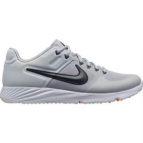 b160b036d83b Nike Alpha Huarache Elite 2 Turf Shoes Main Image.