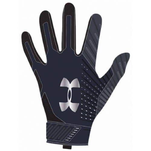a72fd1c9e500 UA Spotlight Glove | BSN SPORTS