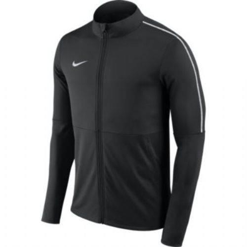 027896716f Nike Women s Park 18 Track Jacket Main Image