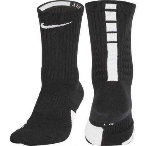 Nike Elite Crew Socks | BSN SPORTS