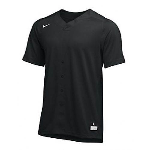 Descolorar tanque Primero  Nike Gapper Jersey   BSN SPORTS