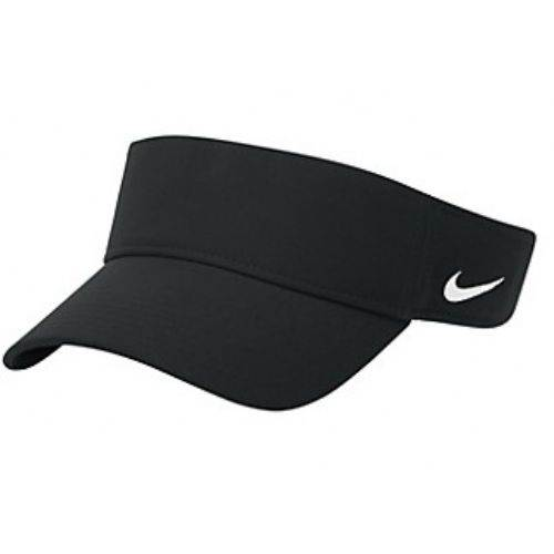 b0448d45489 Nike Dry Visor | BSN SPORTS