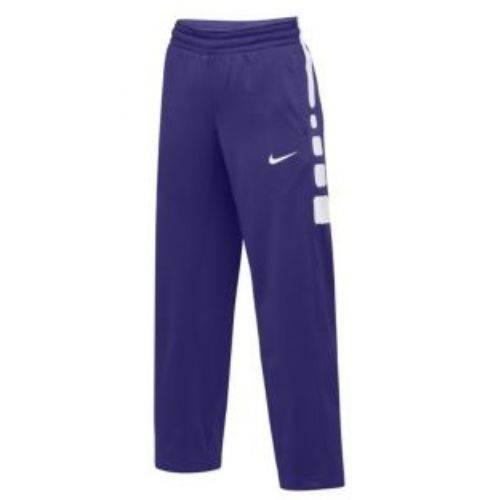 Nike Women s Elite Stripe Pant Main Image 3b99b323fb