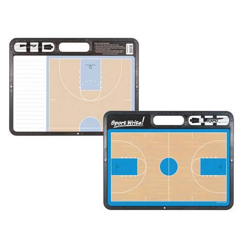 Bsn Sports Sport Write Pro Volleyball Board Fitness & Jogging