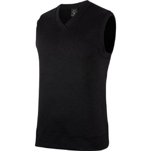 24245528b844 Nike Dry Tech Sweater Vest Main Image