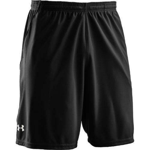 7440e514b3 Under Armour® Team Men's Coaches' Shorts   BSN SPORTS