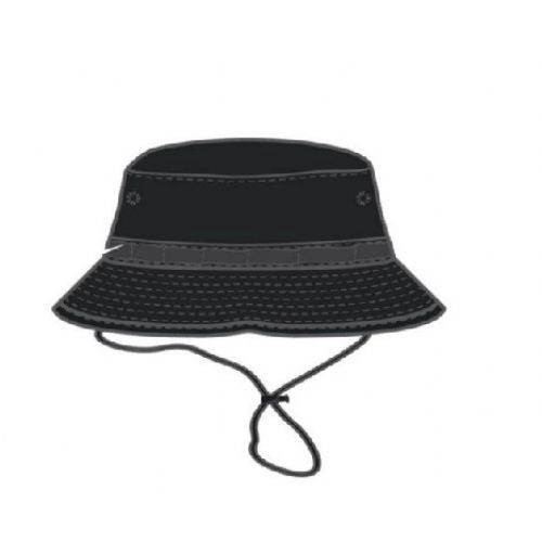 9d26a709f7d44 Nike Authentic Collection Sideline Bucket Cap Main Image