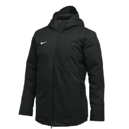 927e61eb Nike Down Fill Parka | BSN SPORTS