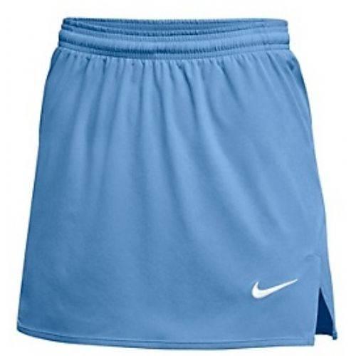 949ea173445a Nike Women s Untouchable Speed Kilt Main Image