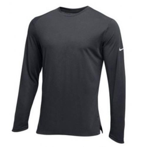 8a93021a4 Nike Hyperelite Long Sleeve Shooter | BSN SPORTS