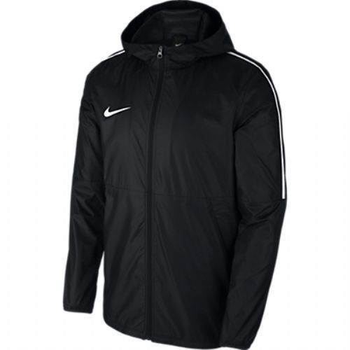 Nike Park 18 Rain Jacket Bsn Sports