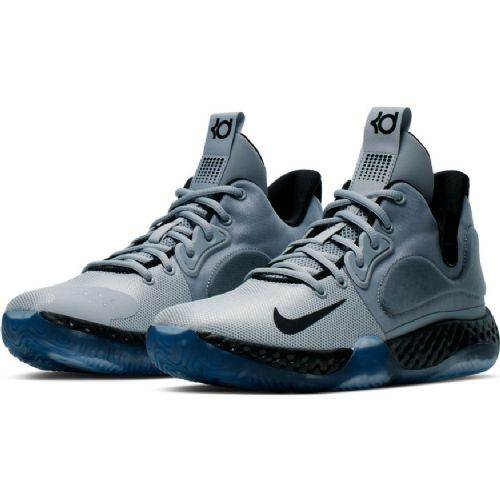 nike basketball shoes kd trey 5