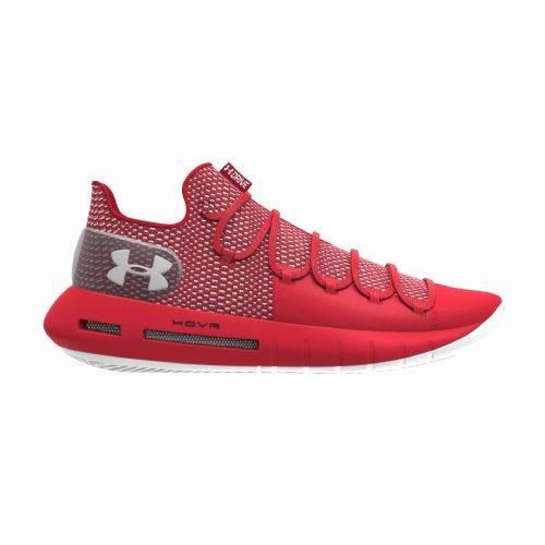 big sale 5ee80 e214a UA HOVR Havoc Low Shoes | BSN SPORTS