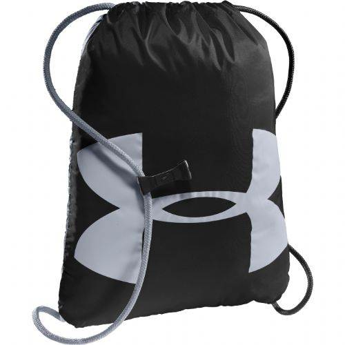 0ae80cea9757 Under Armour® Ozsee Drawstring Sackpack | BSN SPORTS