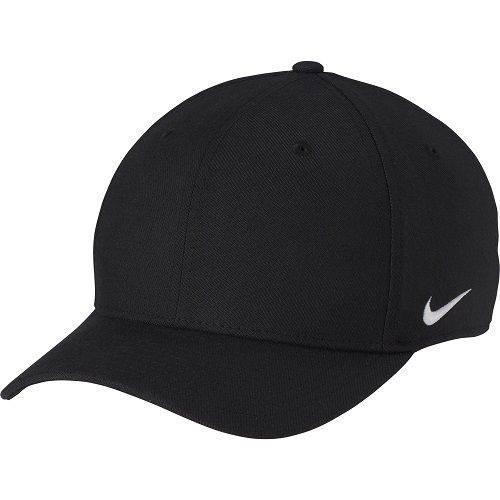 a4e820478 Nike Dri-FIT Swoosh Flex Cap | BSN SPORTS