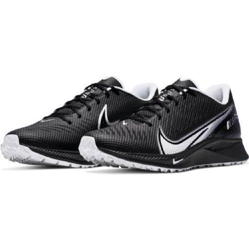 Golpe fuerte Monica Arrestar  Nike Vapor Edge Turf Shoes | BSN SPORTS