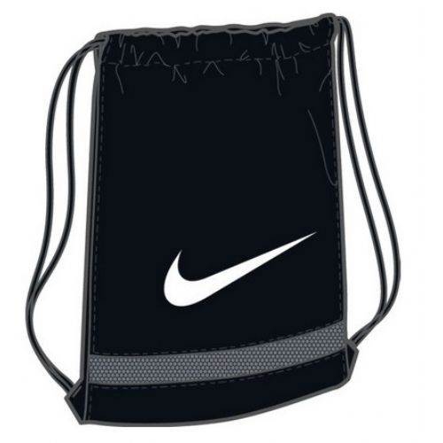 Nike Brasilia Gymsack Main Image 0eee54b86aac4