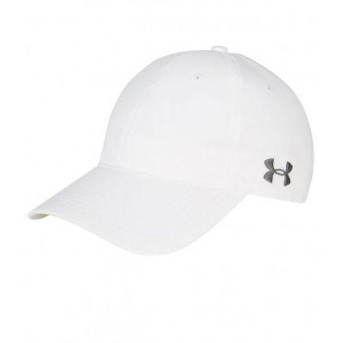 0b3ebb1786c Under Armour® Chino Relaxed Team Cap Main Image