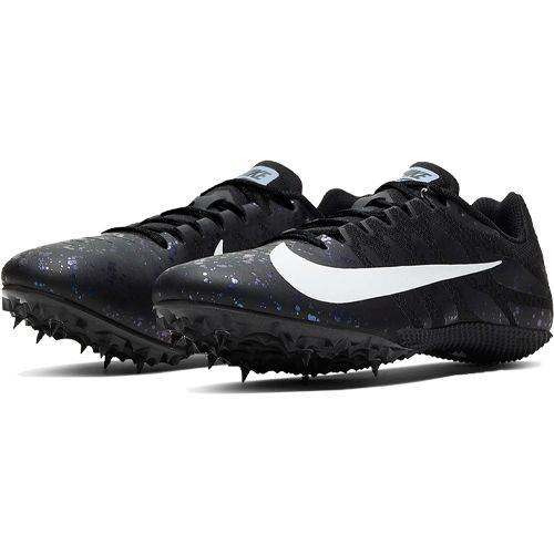 Nike Zoom Rival S 9 Spikes | BSN SPORTS