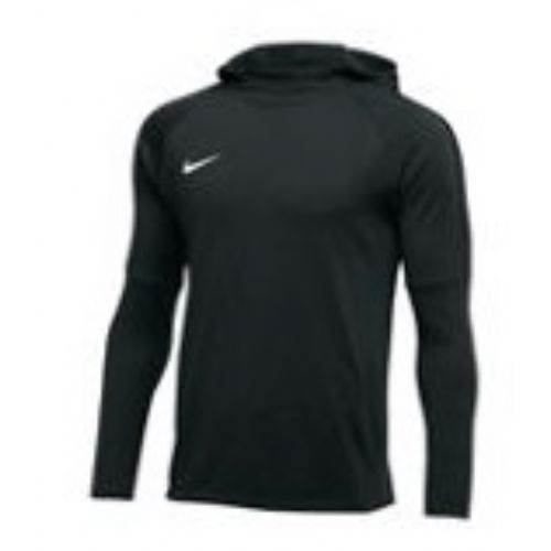 3b32b01526 Nike Women's Academy 18 Pullover Hoodie | BSN SPORTS