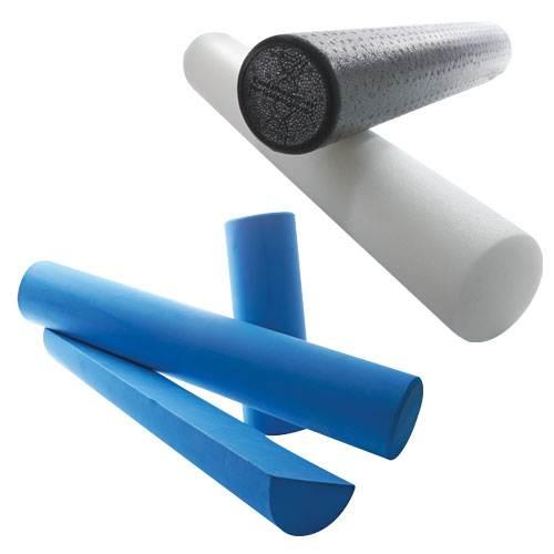 Foam Rollers | BSN SPORTS