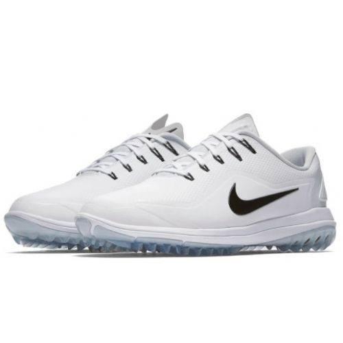 sale retailer ea58e 3c187 Nike Lunar Control Vapor 2 Shoes Main Image