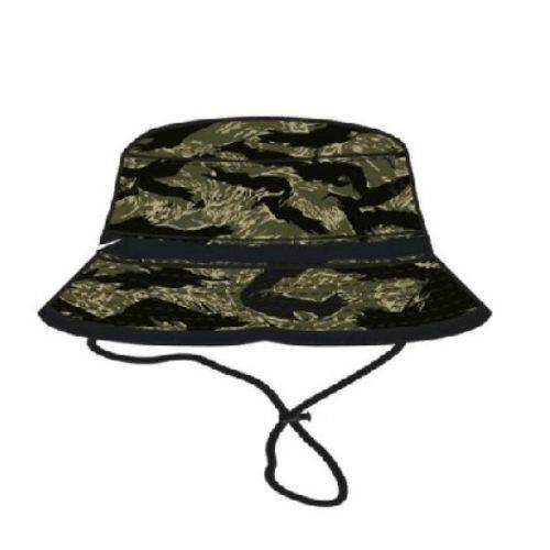 542a2f18889 Nike Authentic Collection Sideline Bucket Cap Main Image